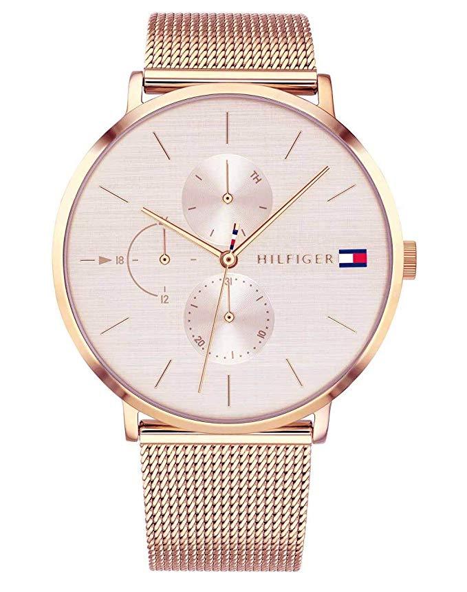 Starry Sky Watch Perfect Gift Idea---Buy Watch Get